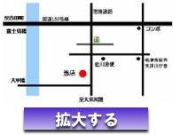 地図2.0.jpg